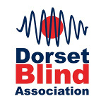 Dorset Blind Associatio logo